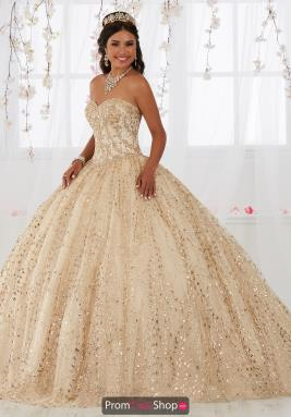 Tiffany Quinceanera Dress 26913