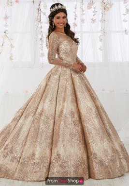 838d0537506 Tiffany Quinceanera Dress 26917