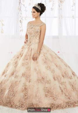 Tiffany Quinceanera Dress 26918