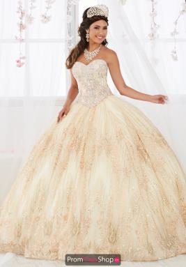 Tiffany Quinceanera Dress 26920
