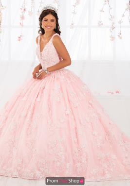 Tiffany Quinceanera Dress 26922