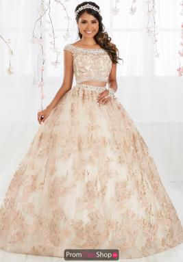 Tiffany Quinceanera Dress 56370