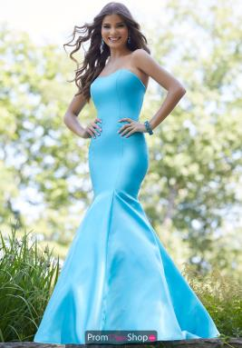 Morilee Dress 43019