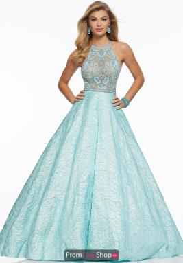 Morilee Dress 43021