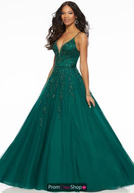Morilee Dress 43044