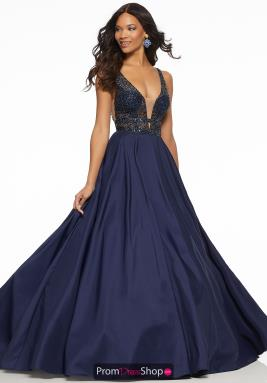Morilee Dress 43049