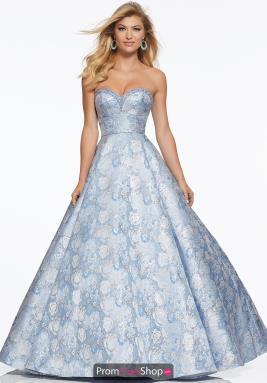 Blue Prom Dresses Online