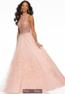Morilee Dress 43079