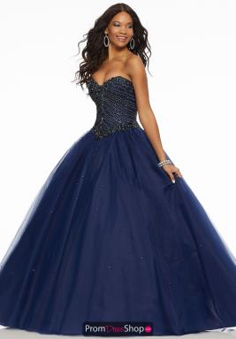 1ae58097881 Sweet 16 Dresses Prices 2019