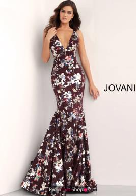 7ef09252ebb Multi-Colored Prom Dresses