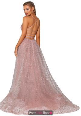 Rose Gold Prom Dresses Prom Dress Shop