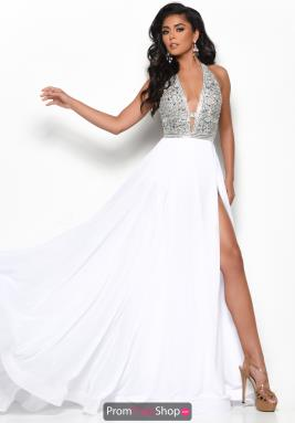 Jasz Couture Dress 7112