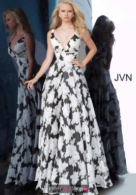 JVN by Jovani Dress JVN00825
