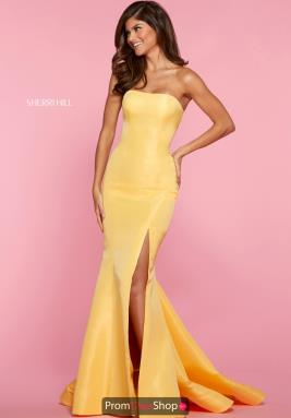 Sherri Hill Dress 53341