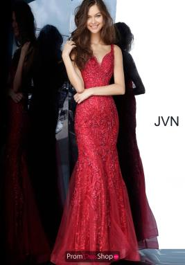 JVN by Jovani Dress JVN02319