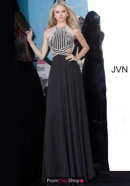 JVN by Jovani Dress JVN62472
