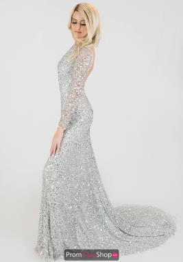 Jasz Couture Dress 1534