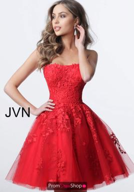 1de9a6e12470 JVN by Jovani Dress JVN1830