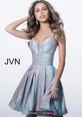 JVN by Jovani Dress JVN2093