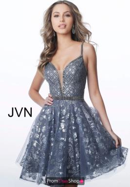 JVN by Jovani Dress JVN4298
