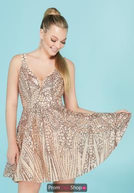 3c037bfe6a30 Tiffany Prom Dresses