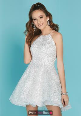 5f74aa505f Prom Dresses for $100-$199