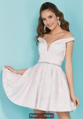 Tiffany Dress 27281