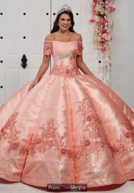 Tiffany Quinceanera Dress 24056