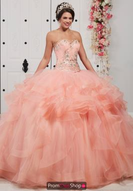 Tiffany Quinceanera Dress 24060