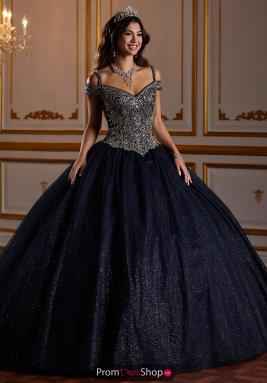 Tiffany Quinceanera Dress 56377