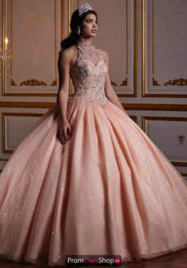 Tiffany Quinceanera Dress 56382
