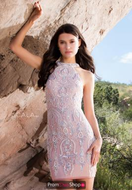 238e816d251 Scala Prom Dresses