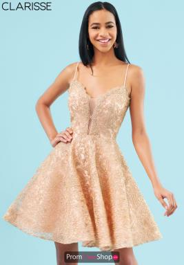 66a5f10ad5e7 Clarisse Prom Dresses
