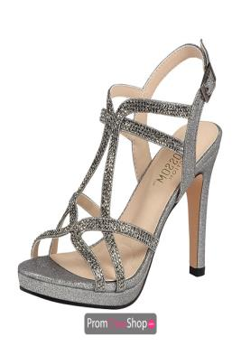 Prom Shoes | Prom Heels 2021