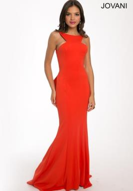 JVN by Jovani Dress JVN21899