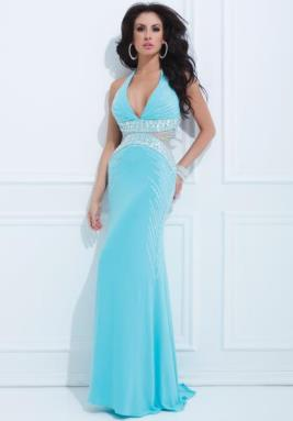 Paris Dress 114747