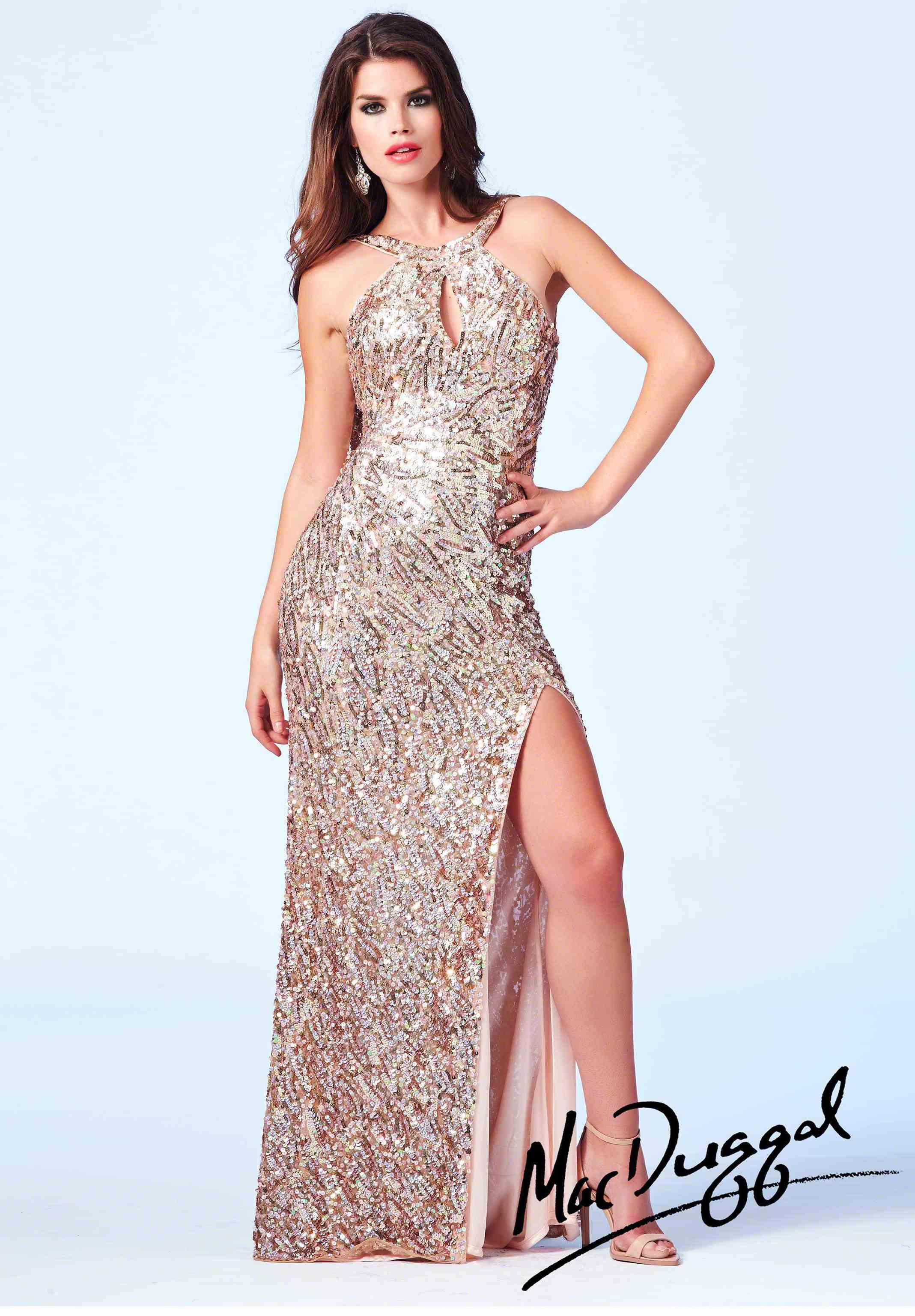 Enchanting Prom Dresses In Fargo Nd Ideas - Wedding Plan Ideas ...