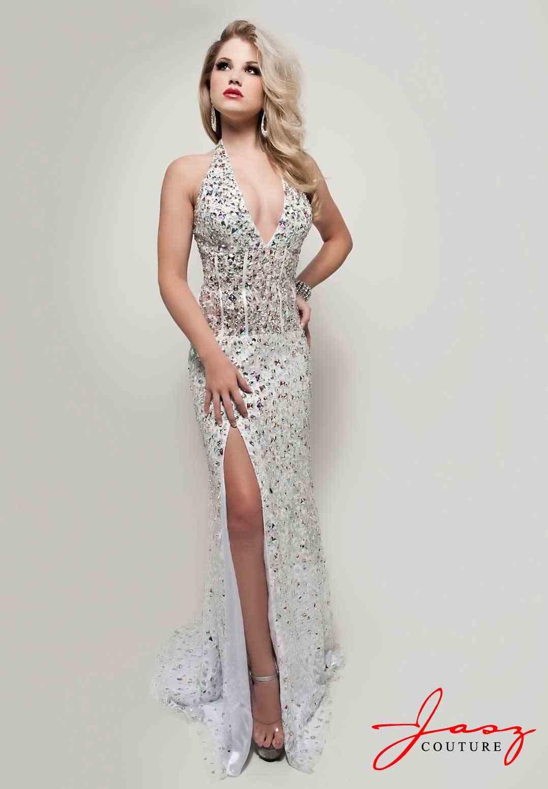 Image Seo All 2 White Prom Dress Post 13