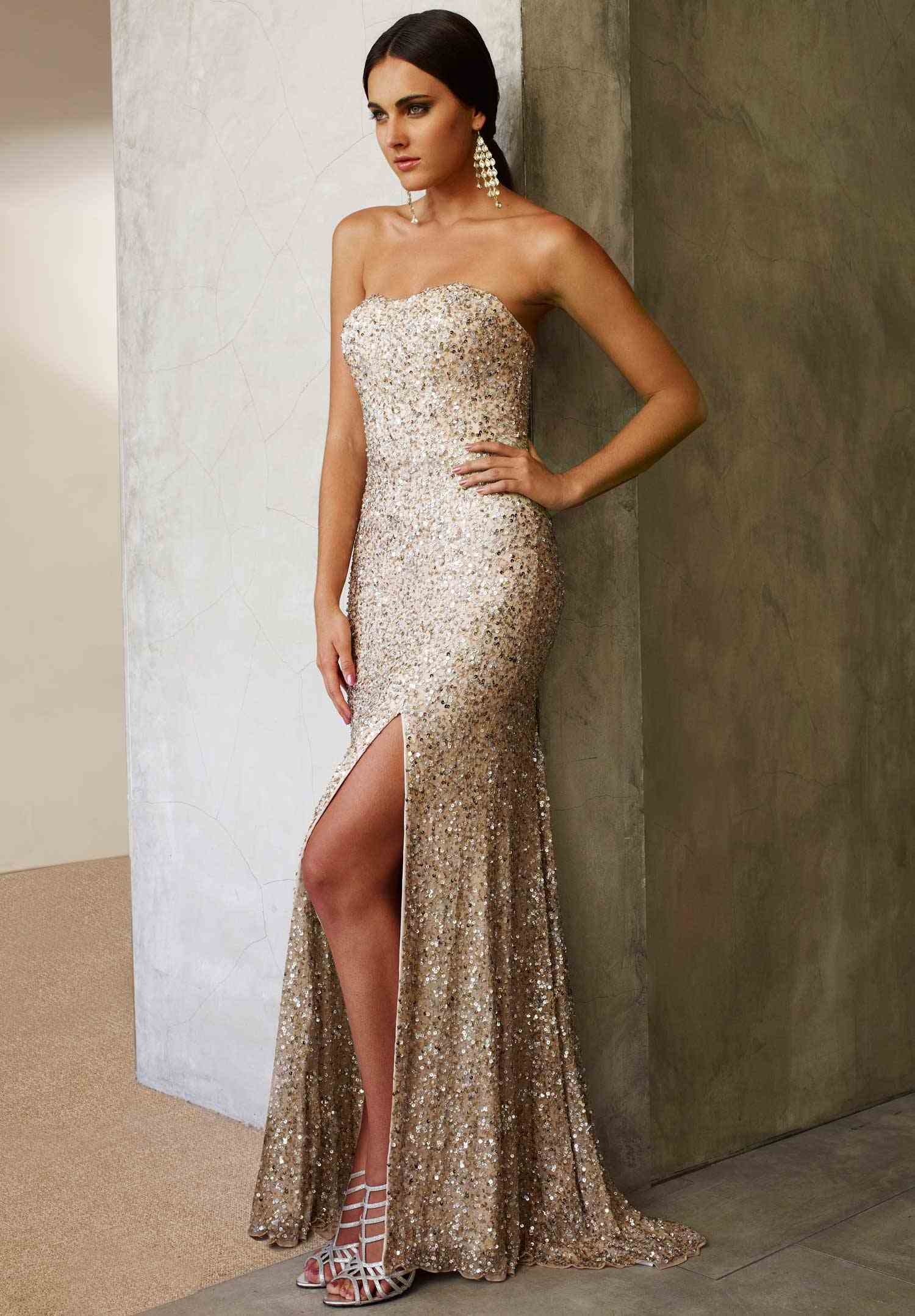 Sell used prom dresses kansas city cheap wedding dresses for Used wedding dresses kansas city