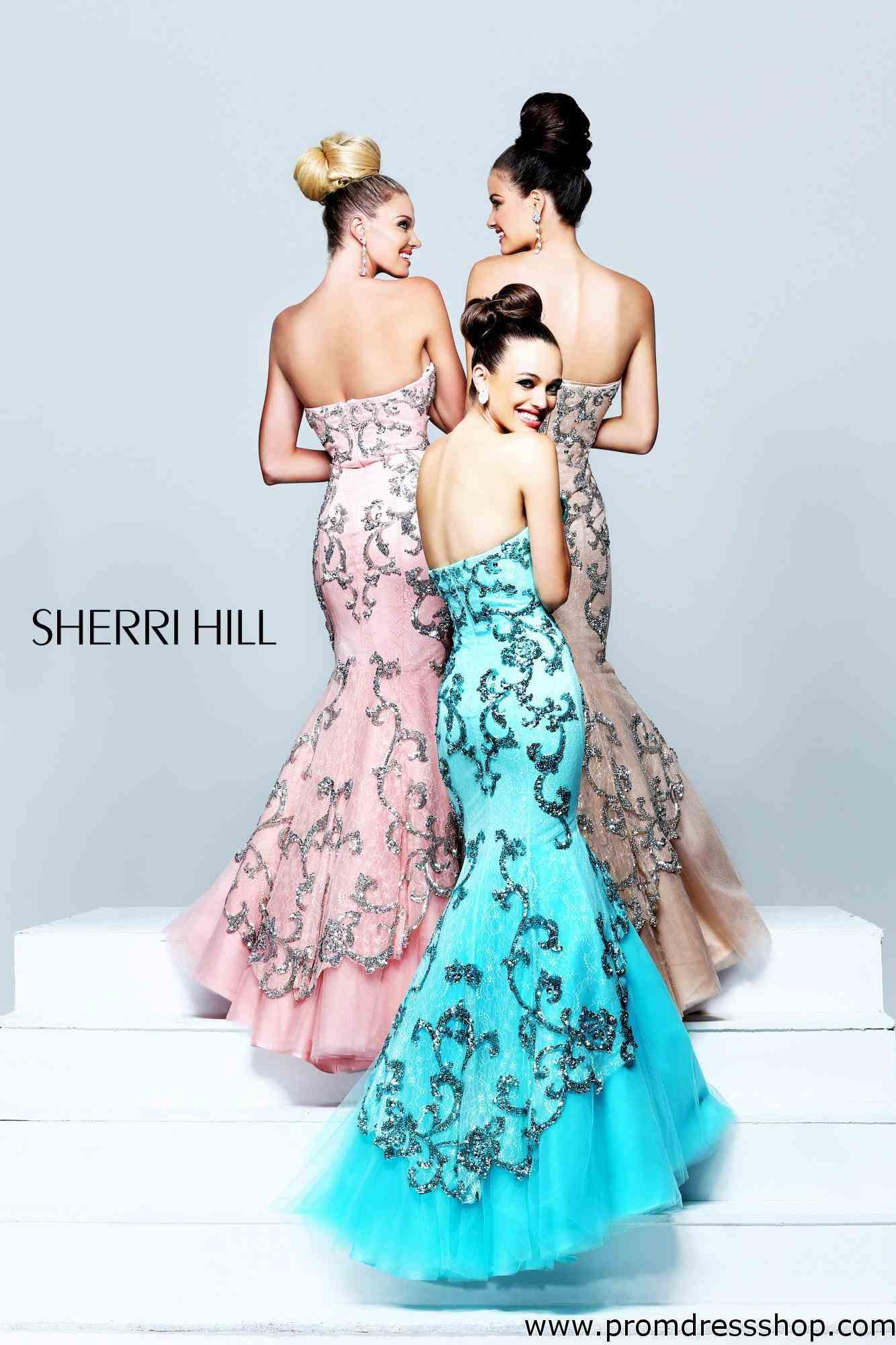 Comfortable Prom Dresses In Nashville Tn Contemporary - Wedding ...