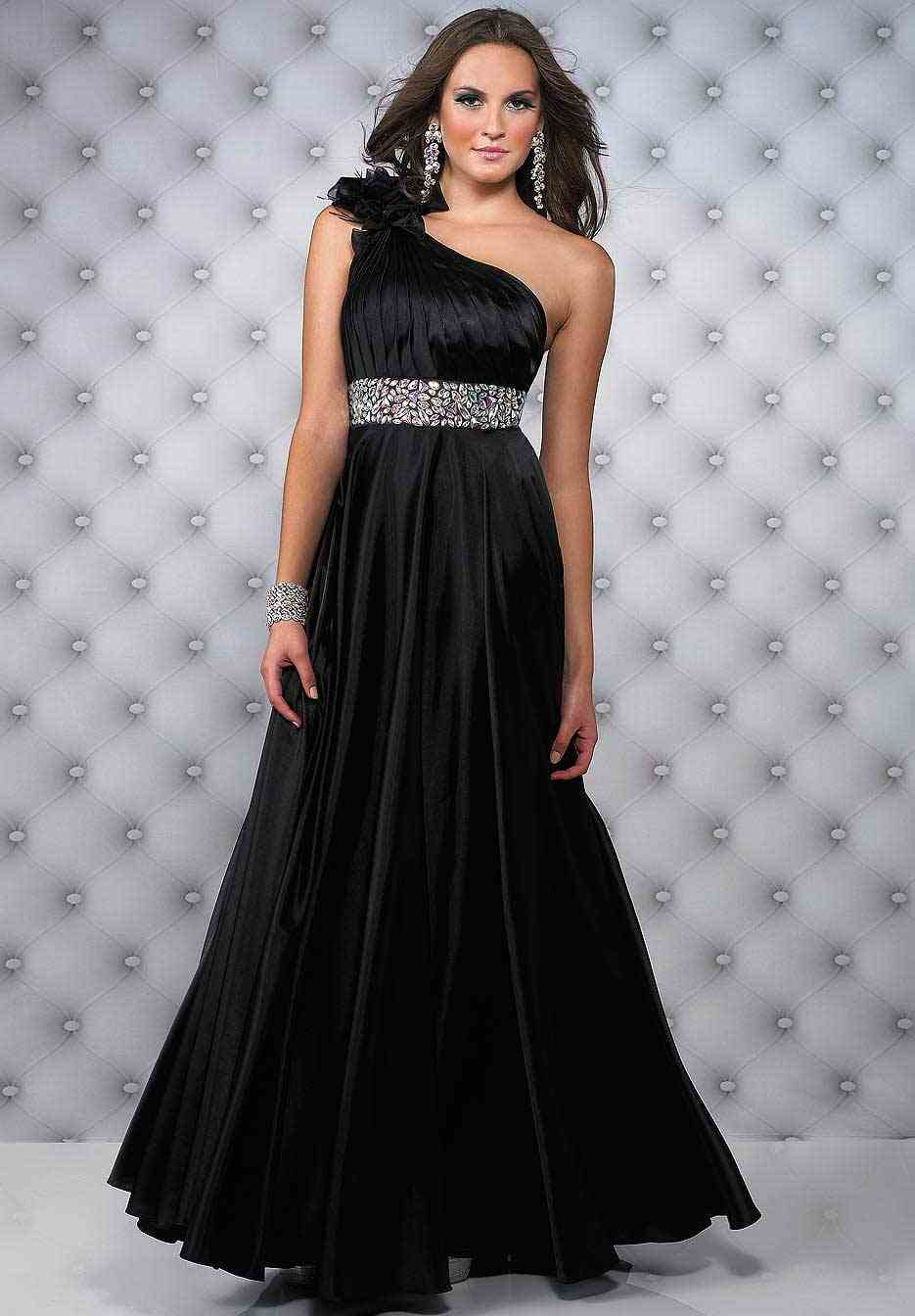 Prom Dresses for Prom 2015 | The Prom Dress Shop