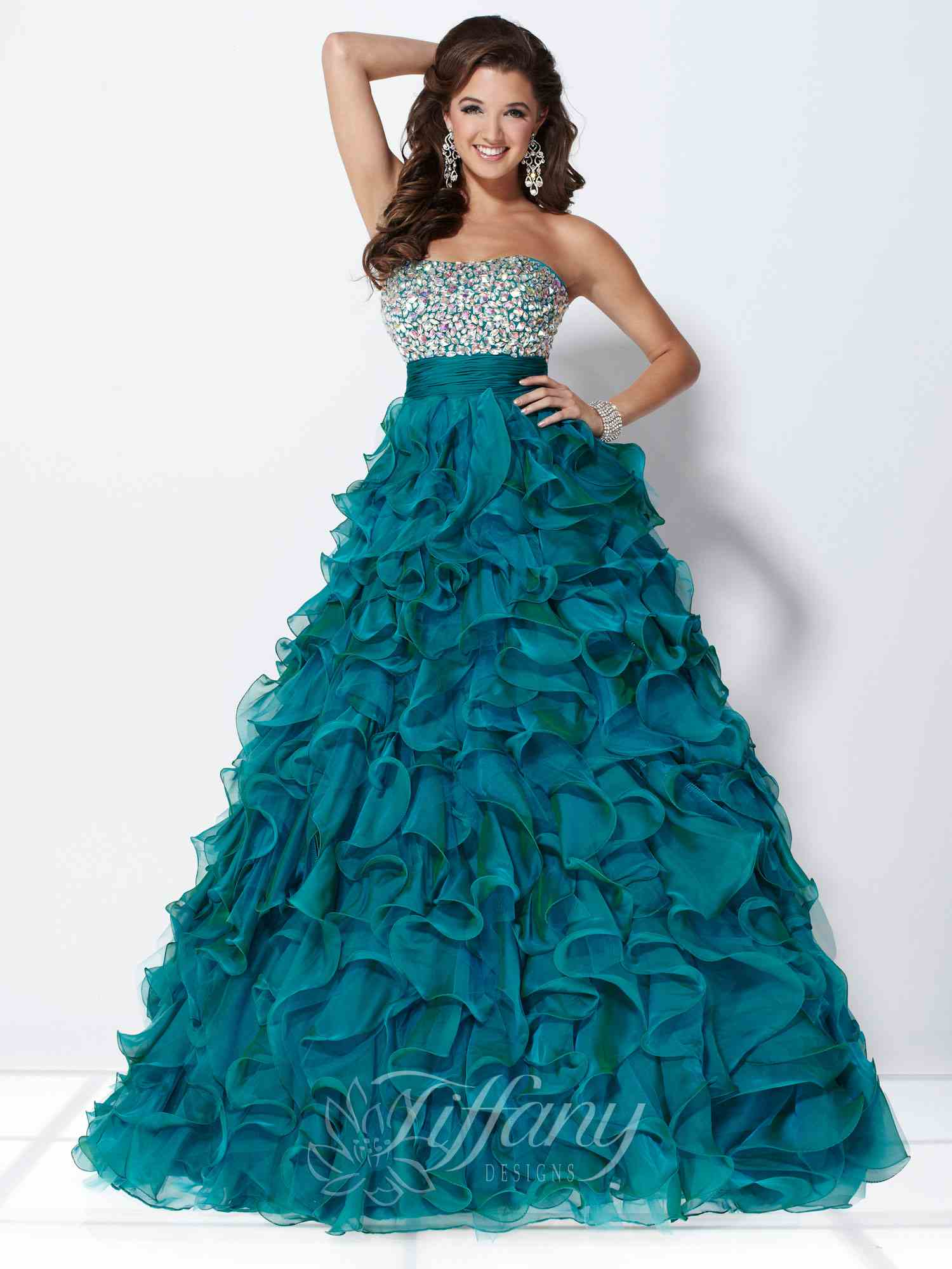 Sweet 16 dress Sweet 16 dresses | Dresses | Pinterest | Sweet 16 ...